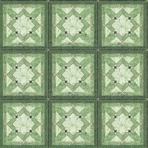 linoleum-texture (41)