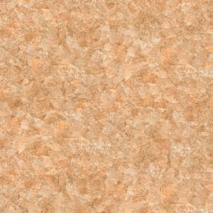 linoleum-texture (6)