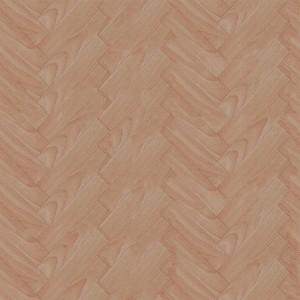 linoleum-texture (9)