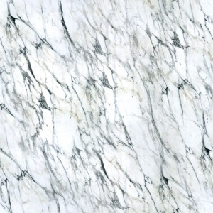 marble-texture (1)