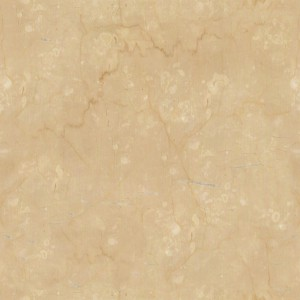 marble-texture (10)