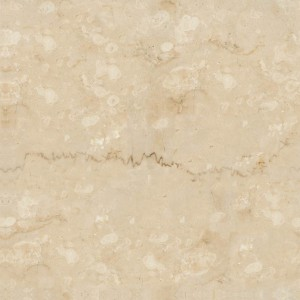 marble-texture (11)