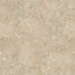 marble-texture (13)