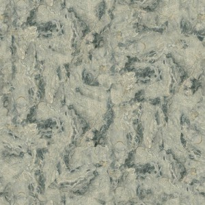 marble-texture (14)