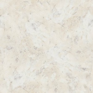 marble-texture (15)