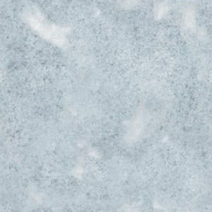 marble-texture (16)