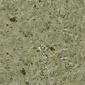 marble-texture (18)