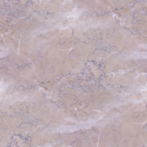 marble-texture (2)