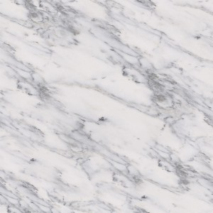 marble-texture (26)