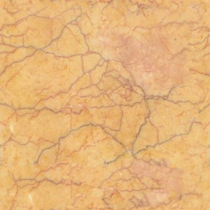 marble-texture (27)
