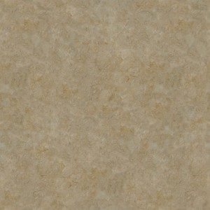 marble-texture (28)