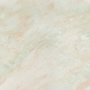marble-texture (29)