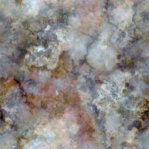 marble-texture (3)
