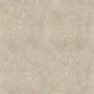 marble-texture (30)