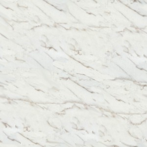 marble-texture (33)