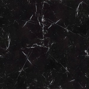 marble-texture (34)