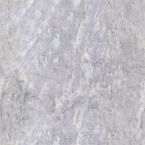 marble-texture (35)