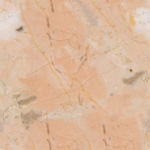 marble-texture (36)