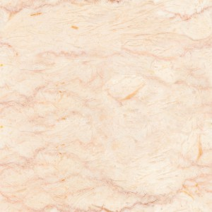 marble-texture (37)