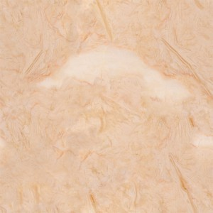 marble-texture (39)