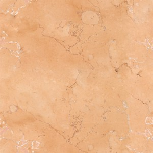 marble-texture (46)