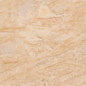 marble-texture (48)
