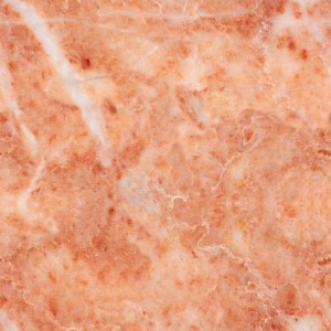 marble-texture (49)
