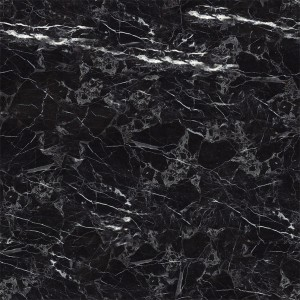 marble-texture (5)