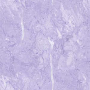 marble-texture (50)