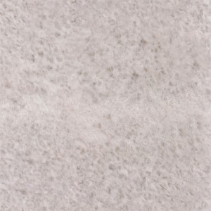 marble-texture (53)