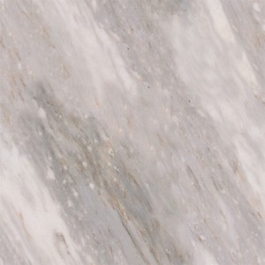marble-texture (54)