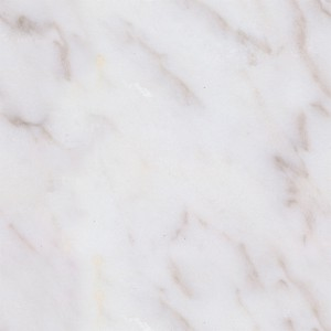 marble-texture (55)