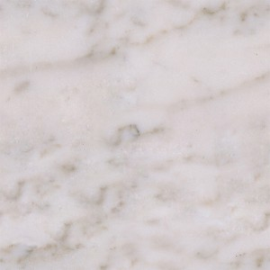 marble-texture (56)