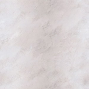 marble-texture (57)