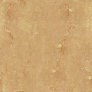 marble-texture (6)