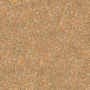 marble-texture (64)