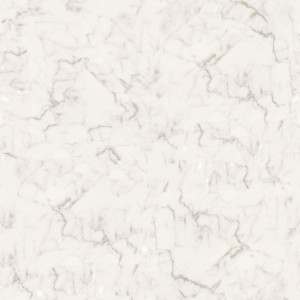 marble-texture (7)