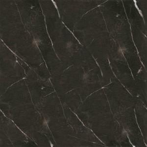 marble-texture (76)