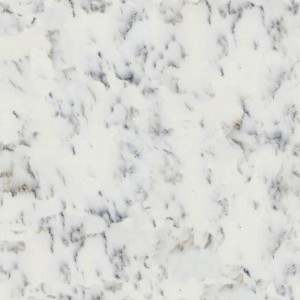 marble-texture (8)