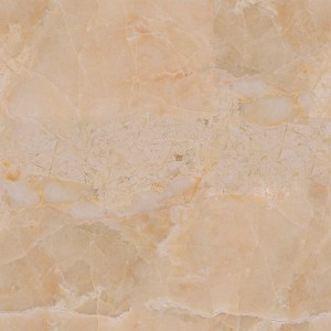 marble-texture (81)