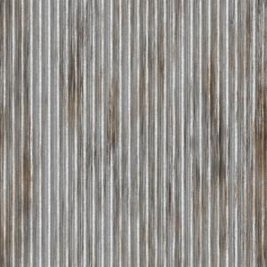 metal-texture (11)
