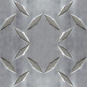 metal-texture (13)