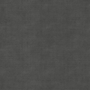 metal-texture (14)
