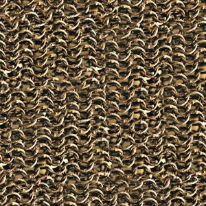 metal-texture (15)