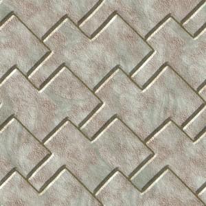 metal-texture (17)