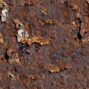 metal-texture (18)