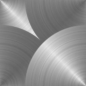 metal-texture (21)