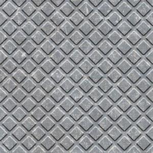 metal-texture (22)