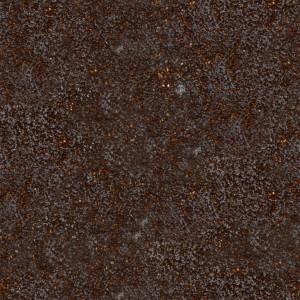 metal-texture (23)