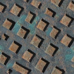 metal-texture (25)